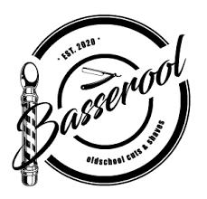 basserool