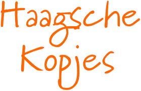 logo haagsche kopjes