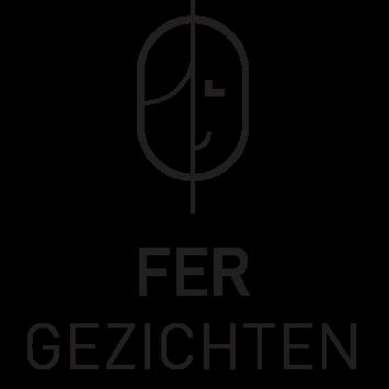 logo-fergezichten